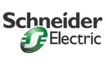 enl schneider-electric