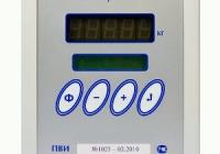 pvi-p-300x